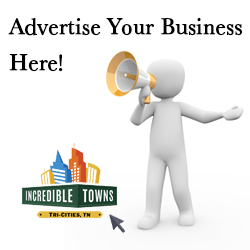 Online Advertising Tri-Cities TN Banner Ads