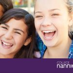 College Nannies + Sitters + Tutors TriCities