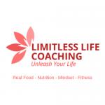 Limitless Life Coaching