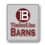 Timberline Barns – Kingsport TN