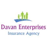 Davan Enterprises Insurance Agency