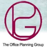 Office Planning Group
