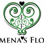 Filomena's Florals