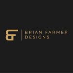 Brian Farmer Designs