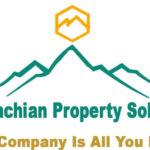 Appalachian Property Solutions