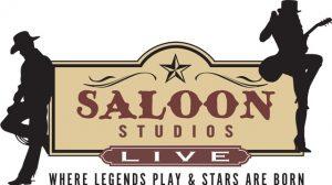 Saloon Studios Live West Jefferson NC Music and Event Venue