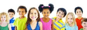Holston United Methodist Home for Children