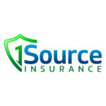We Want to Be Your 1 Source for Your Insurance Needs