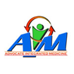 Advocate Integrated Medicine