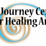 The Journey Center for Healing Arts, PLLC
