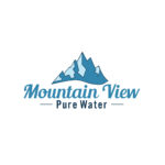 Mountain View Pure Water Johnson City TN