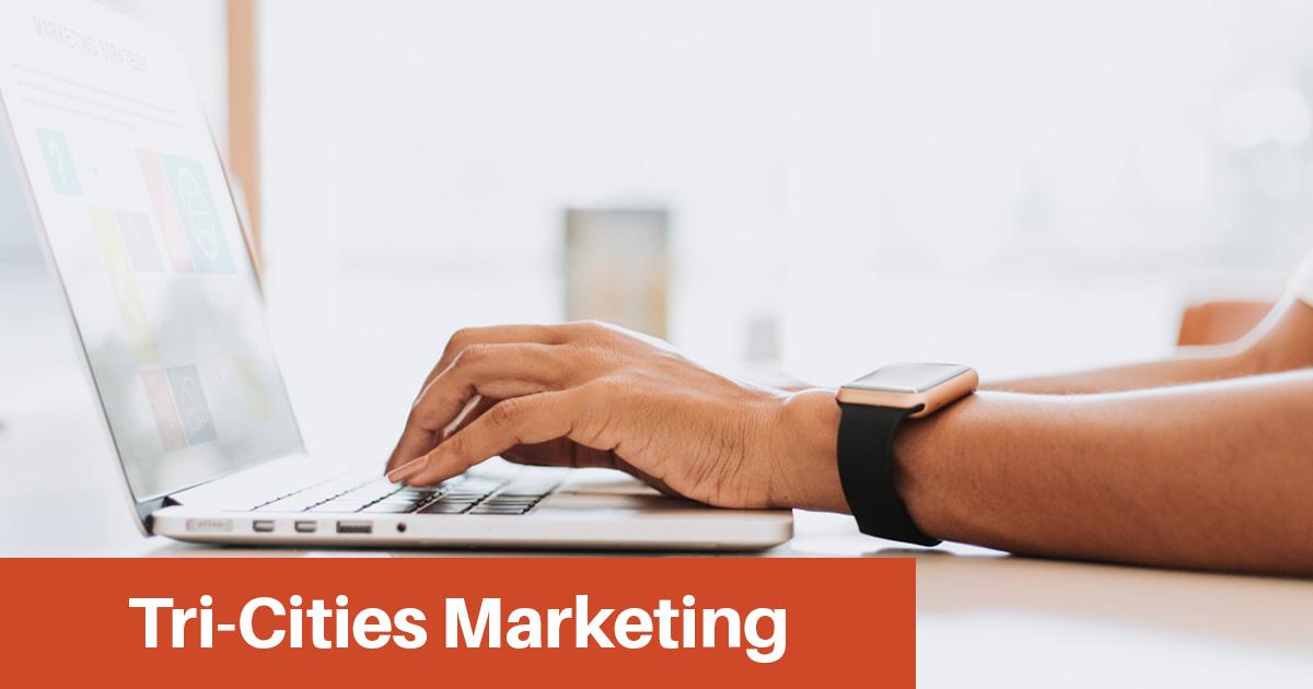 Tri_Cities_Marketing_Advertising_Johnson-City_Kingsport_Bristol_TN