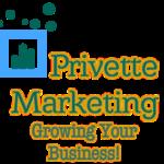 Privette Marketing