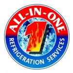 All In One Refrigeration Services
