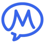 MayTech Marketing Logo