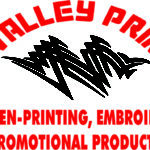 Doe Valley Printing