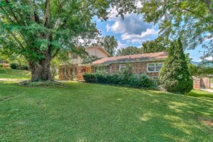 Homes for Sale by Shivvani Regert Realtor at Keller Williams of Johnson City TN