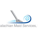 Appalachian Maid Services, LLC