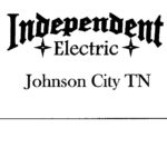 Independent Electric LLC