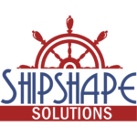 Shipshape Solutions