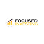 Focused Investing