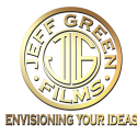 Jeff Green Films Tri Cities TN Videographer