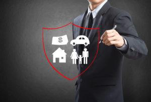 Johnson City Insurance Agency