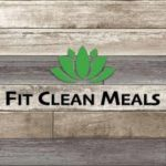 Fit Clean Meals Johnson City TN Food Delivery Service