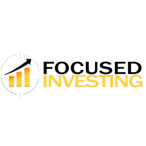 Focused Investing Dr Mike Barnard