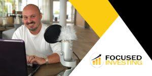 Investor Training with Focused Investing
