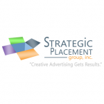 Strategic Placement Group