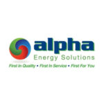 Alpha Energy Solutions - TriCities TN