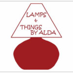 Lamps and Things