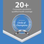 Marketplace Circle of Champions 2020