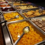 Toppanyaki Buffet - Asian Buffet Restaurant in Johnson City (2)