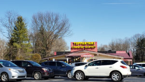 Toppanyaki-Chinese-Buffet-Johnson-City-TN