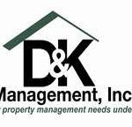 D and K Management Tri-Cities Apartment Rentals