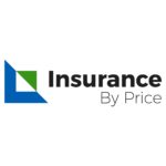 Insurance by Price Tri-Cities TN