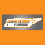 Tennessee Plumbing - TriCities TN/VA Plumber