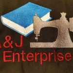 A & J Enterprises