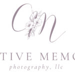 Creative Memories Photography LLC