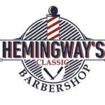 Heminways Barbershop