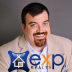 Jay Cottrell - EXP Realty