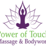 Power of Touch Massage & Bodywork