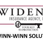 Widener Insurance Agency