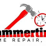 Hammertime Home Repair llc logo
