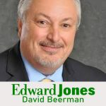 David Beerman of Edward Jones