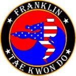 Franklin Taekwondo