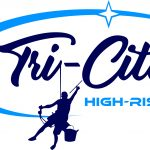 Tri-Cities High-Rise LLC.
