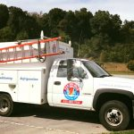 All In One Refrigeration Services Johnson City TN